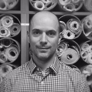 Jean-Sébastien Lemay Engineering Firm Montreal