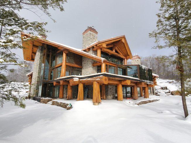 Photo: Fabriq Architecture